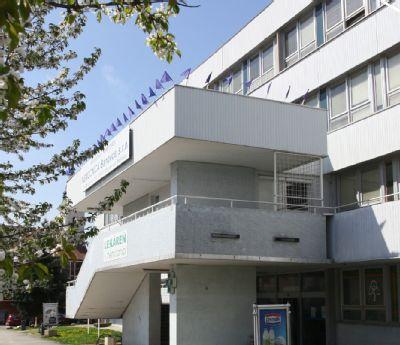 Bánovská nemocnica sa pripravuje na Deň otvorených dverí