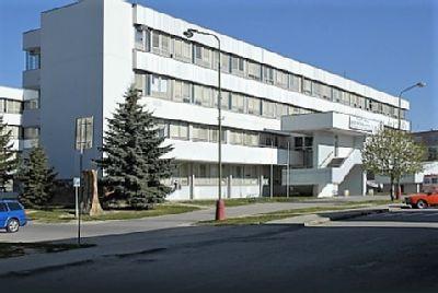 Bánovská nemocnica rozširuje zdravotnú starostlivosť na ortopedickej ambulancii