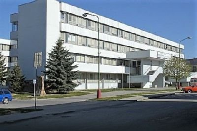 Bánovská nemocnica sa zapojila do biomedicínskeho výskumu