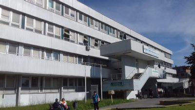 Nemocnica AGEL Bánovce prijala v súvislosti s výskytom COVID pozitívnych občanov mimoriadne opatrenia